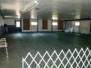 facility_010