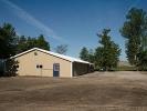 facility_015